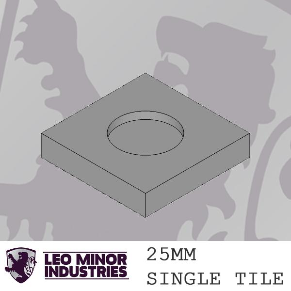 SingleTile-25MM.jpg