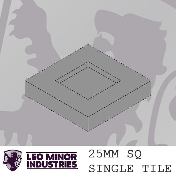 SingleTile-25MMSQ.jpg