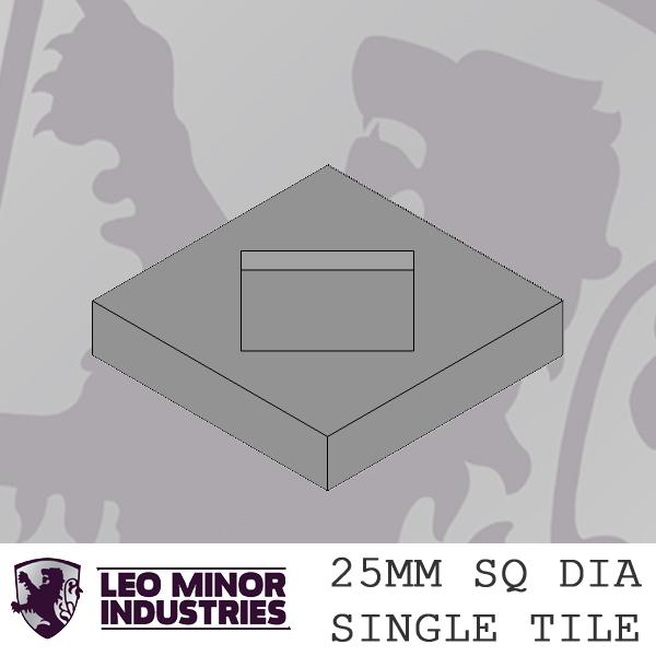 SingleTile-25MMSQDIA.jpg