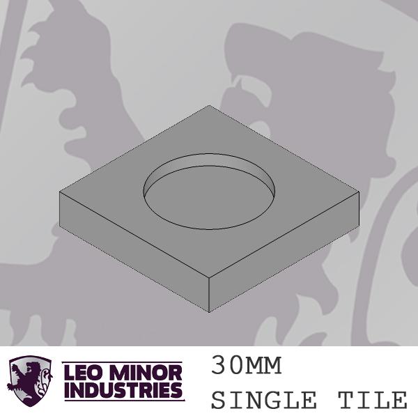 SingleTile-30MM.jpg