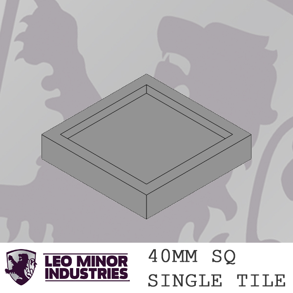 SingleTile-40MMSQ.jpg