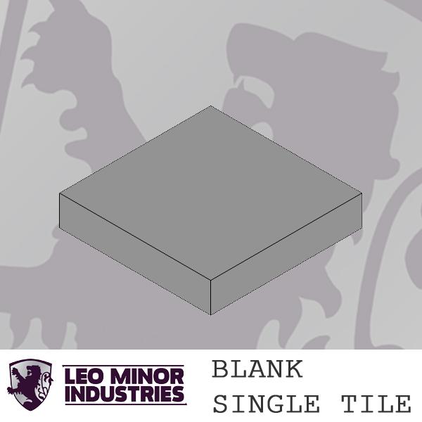 SingleTile-BLANK.jpg