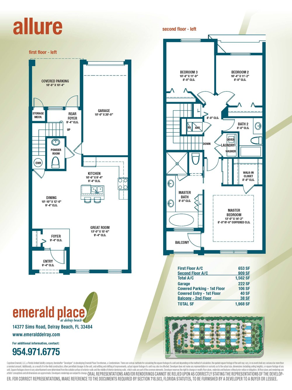 allure.floorplan.jpg