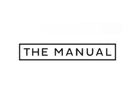 The Manual JPG.jpg