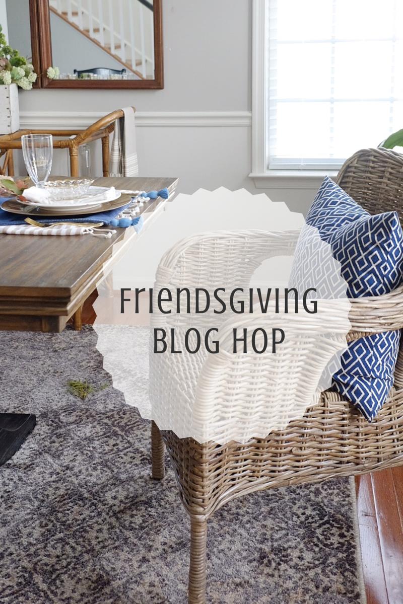 Thanksgiving Blog Hop 2.png