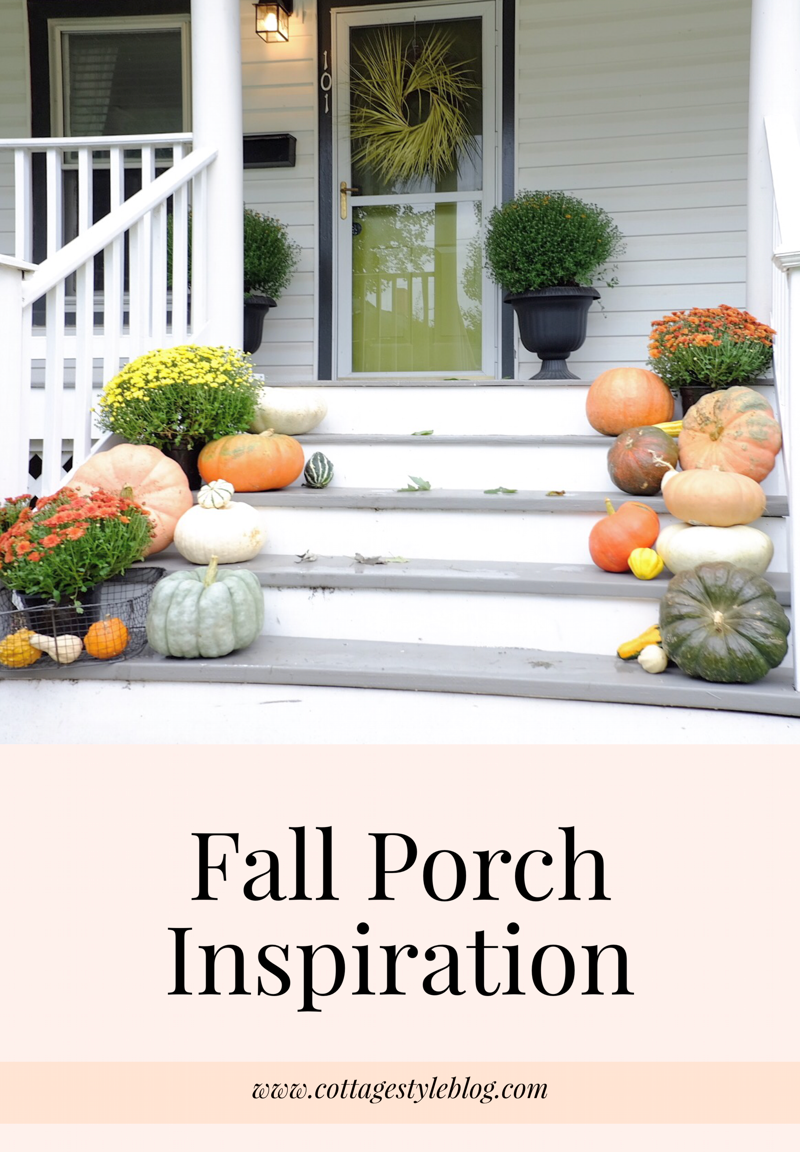 Fall PorchInspiration 2.png