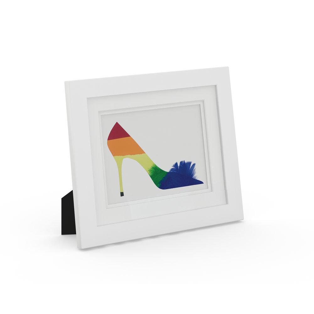 mini prints -