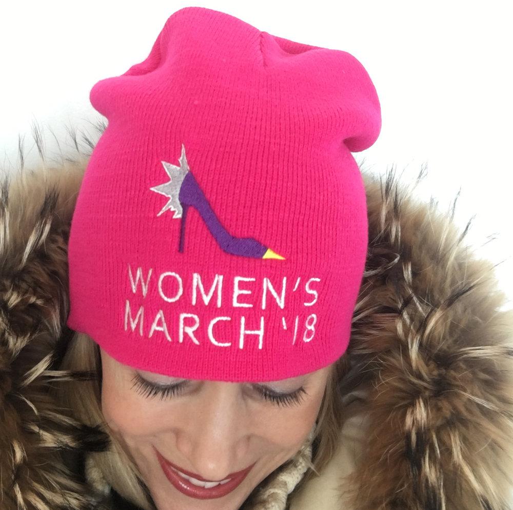 womensmarch18.jpg