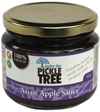 asian-apple-sauce.jpg
