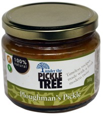 ploughmans-pickle.jpg