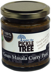 goan-curry-paste.jpg