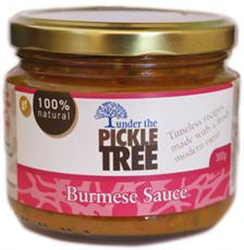 burmese sauce_2.jpg