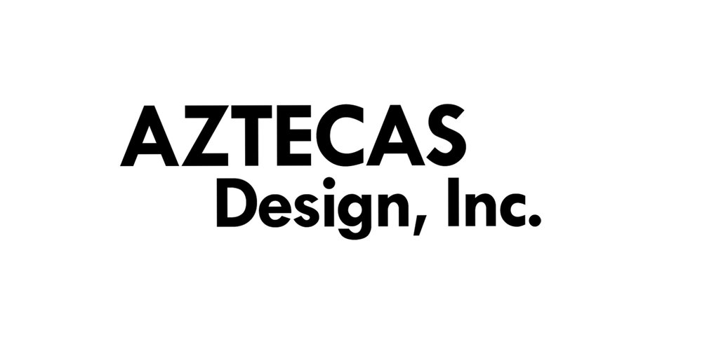 Aztecas has made it possible for us to make our pancake breakfast each week for years. Without their constant and unconditional support, we genuinely would not be able to provide meals to all 360 of our friends each week.