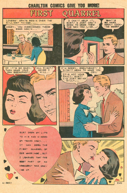 """""""First Quarrel"""" Pencils: Norman Nodel (via GCD)"""