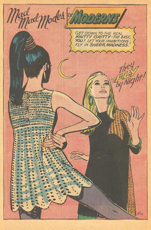 Jay Scott Pike illustration fashion knitwear