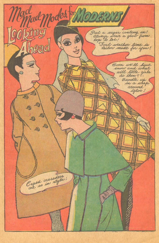 Vintage fashion coats