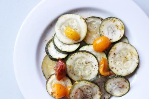Zucchini 1.JPG