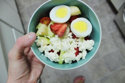 quinoa bowls 2.JPG