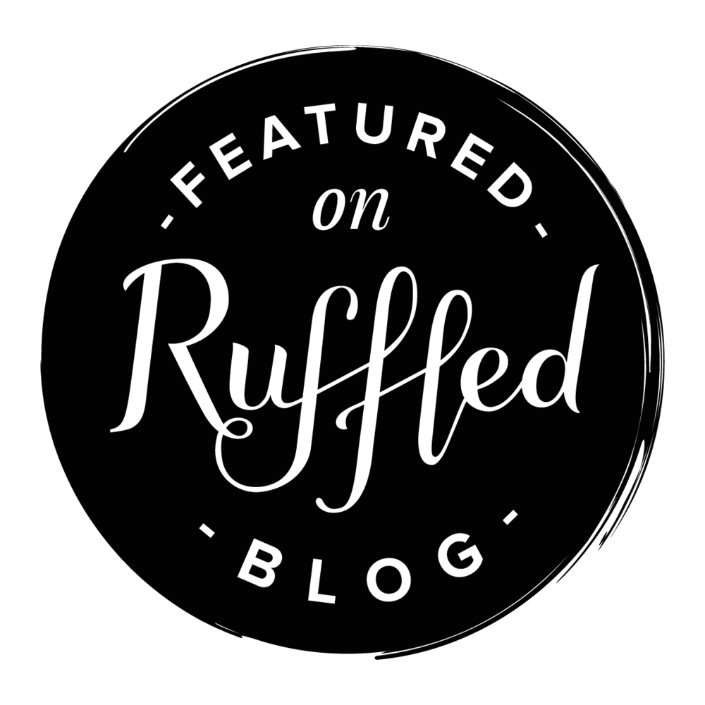 ruffled-blog-featured.png