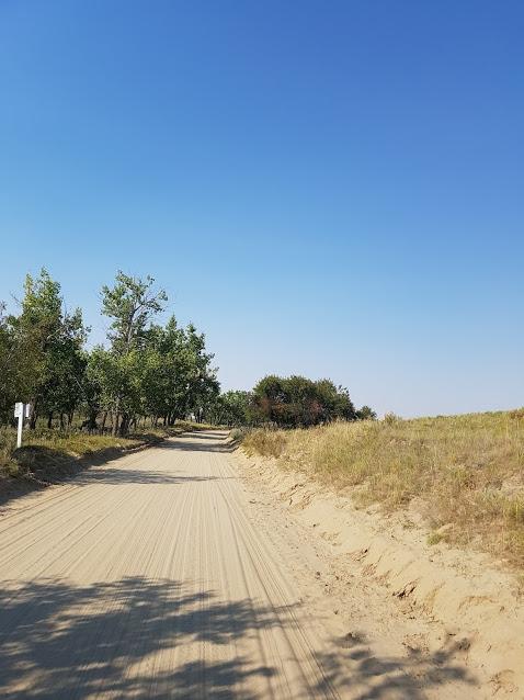 Sandhill road.jpg