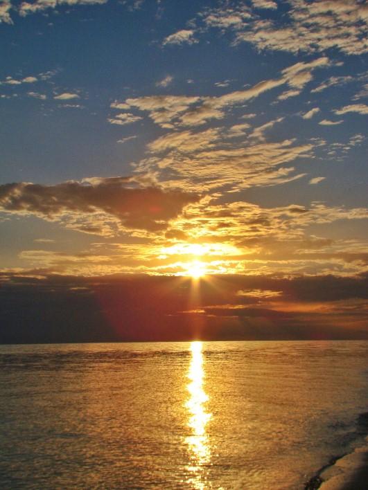 sunrise (3).jpg