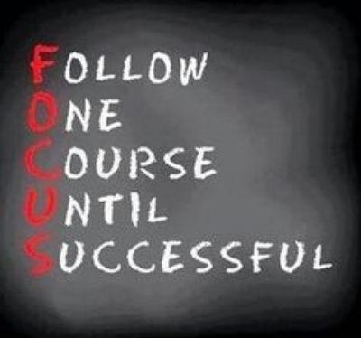 focus-stay-the-course.jpg