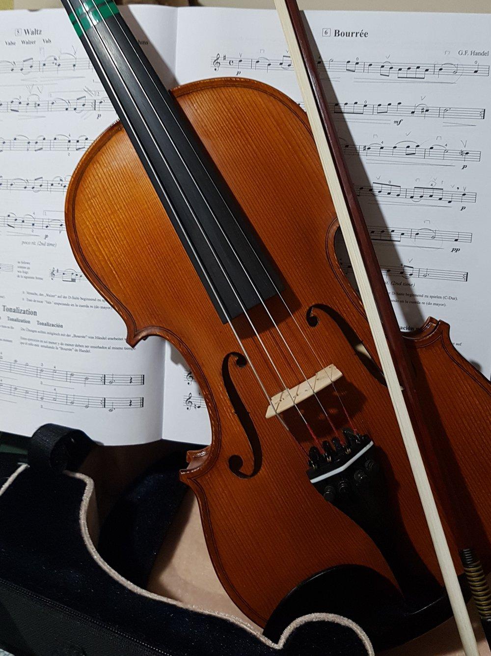 violin feb (1).jpg