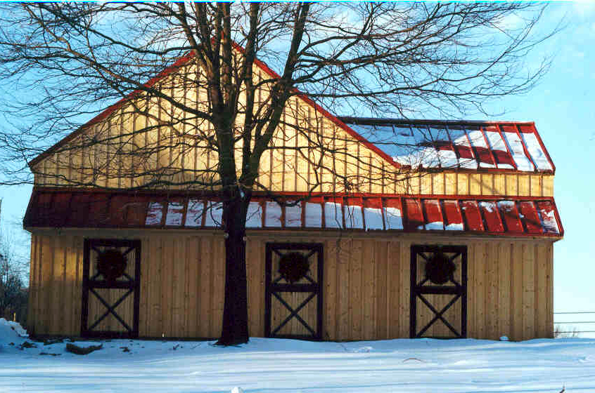 Mare barn in snow.jpg