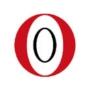 Oldenburg Logo.jpg