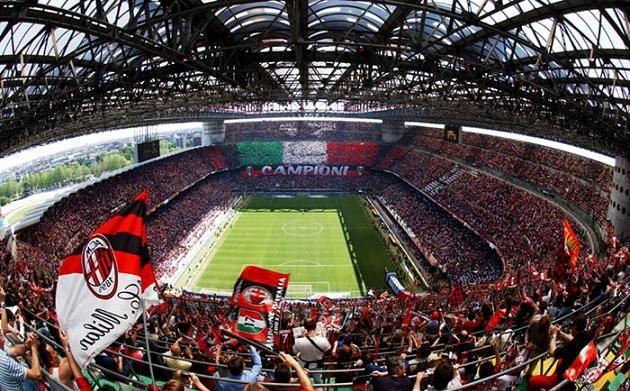 San Siro AC Milan.jpg