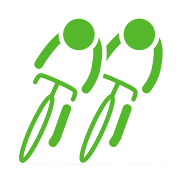 cycling icons green 5x5.jpg