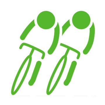 cycling icons green 5x5.jpg