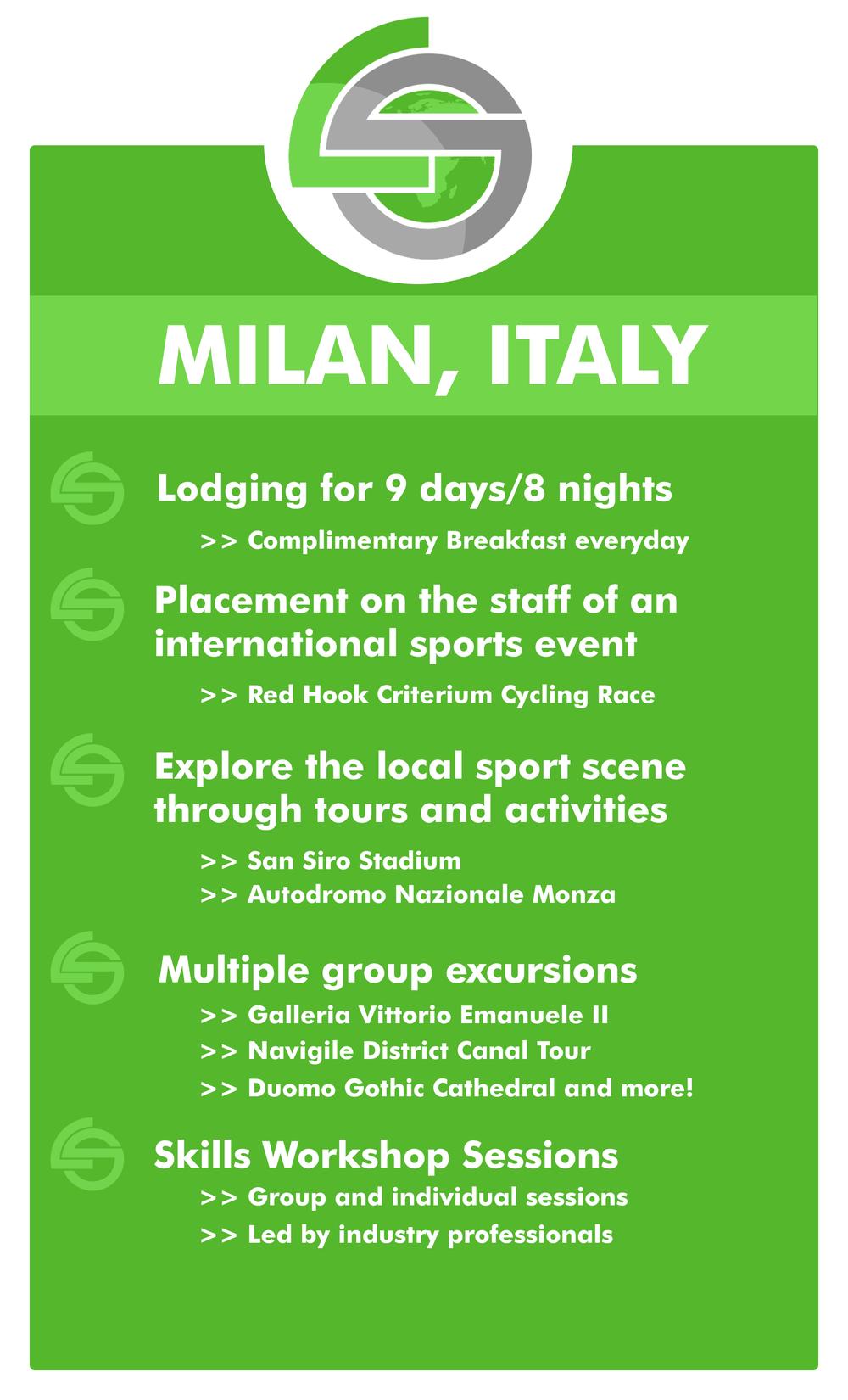 Milan Italy Cost.jpg