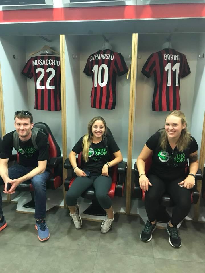 Milan AC Milan Locker Room.jpg
