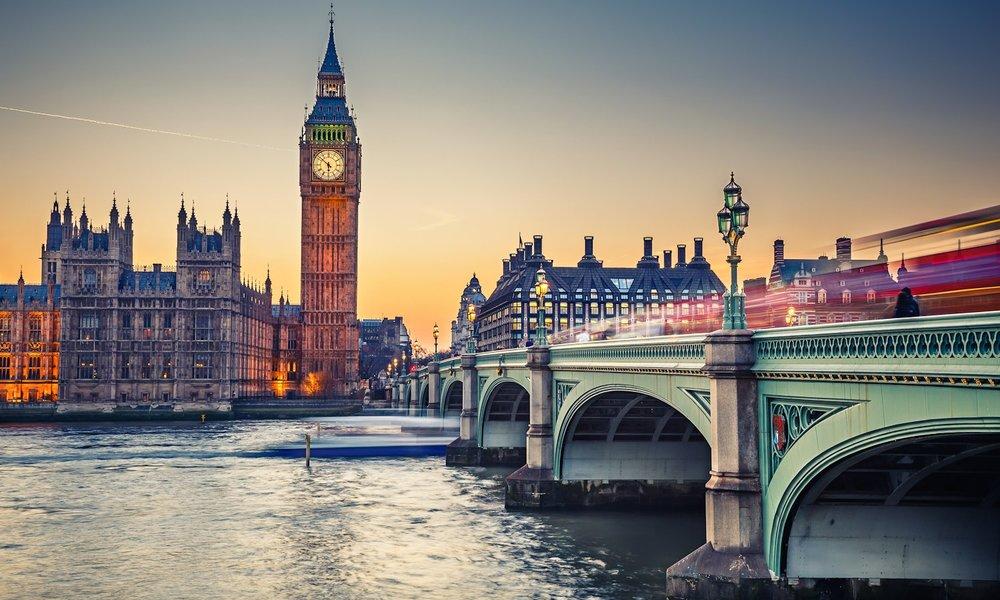 Living-Sport-London-England.jpg