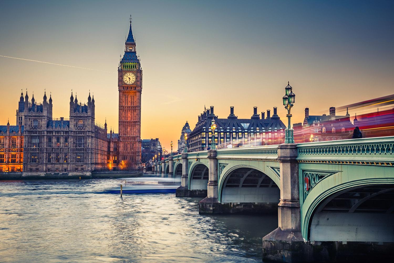 Living Sport—London 59c66913cd