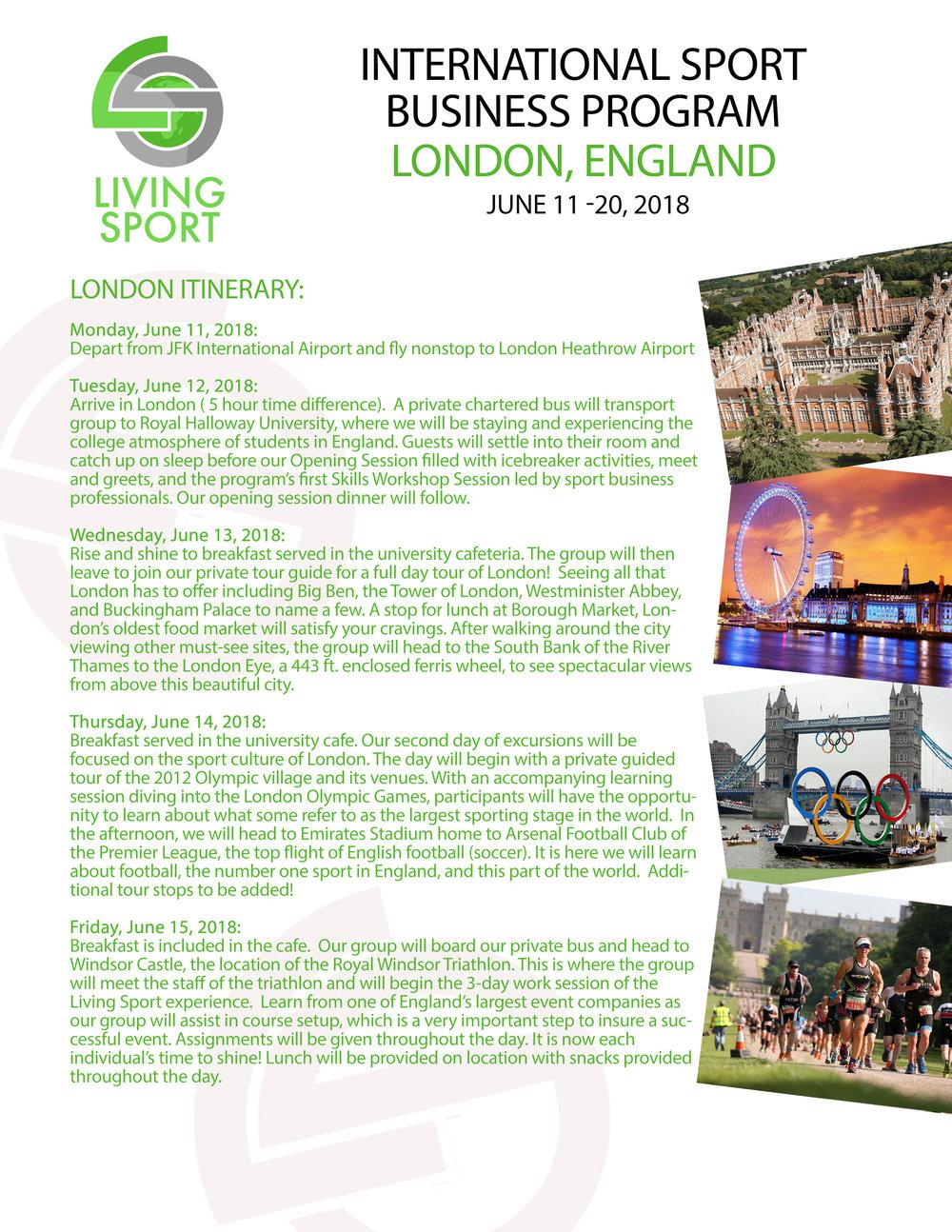 Living Sport Itinerary - London 2018.jpg