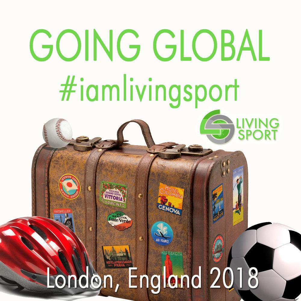 Going Global Image - London 2018.jpg