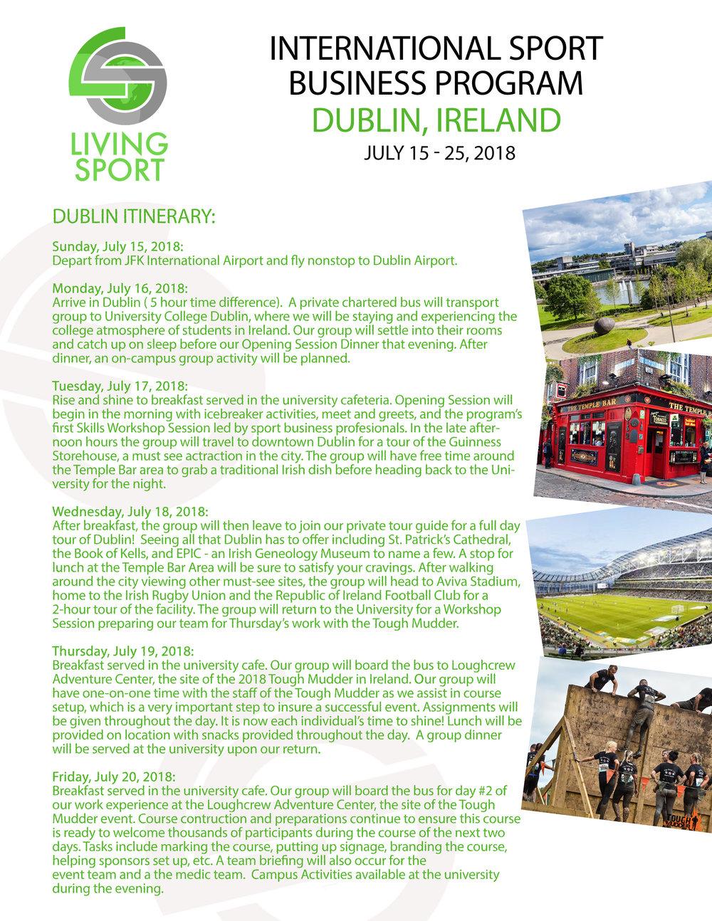 Living Sport Itinerary - Dublin Itinerary 2018.jpg