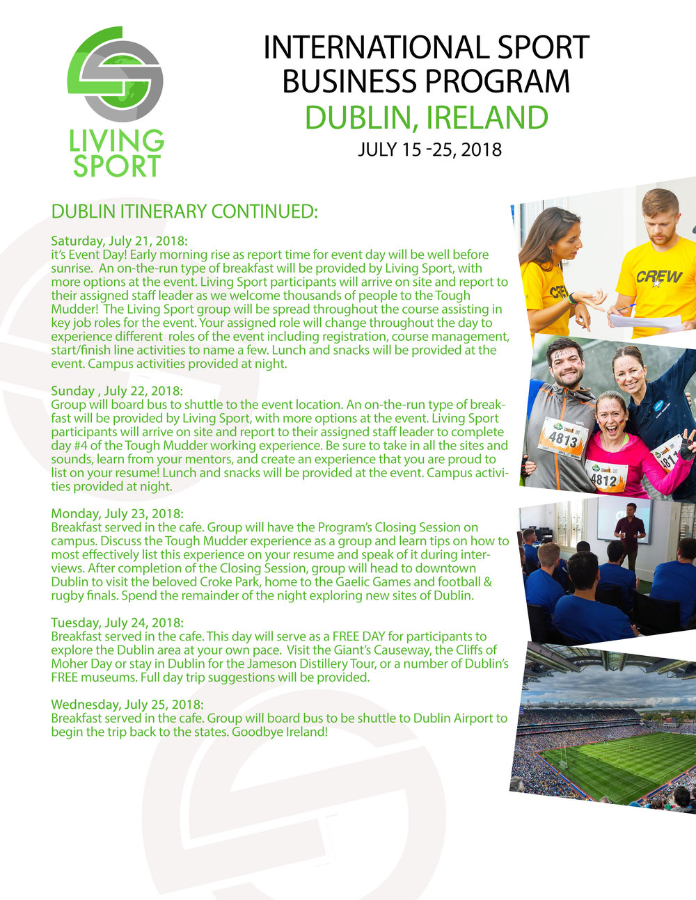 Living Sport Itinerary p2 - Dublin 2018.jpg
