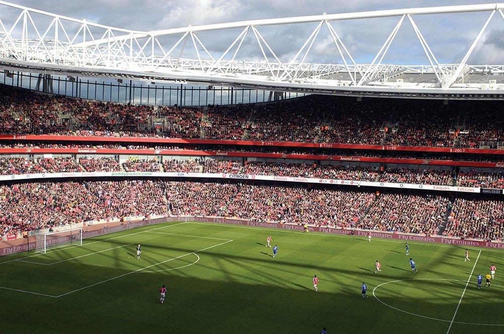 3088230_Arsenal-Emirates-stadium.jpg