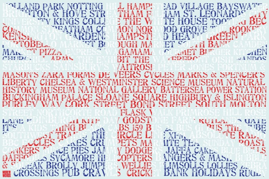 London-words.jpg