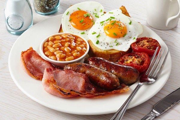 full-english-breakfast035.jpg