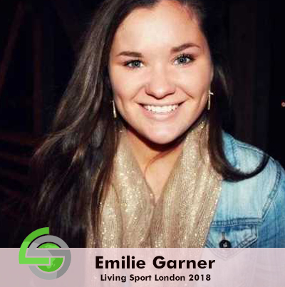 Emilie Garner LS Photo.jpg
