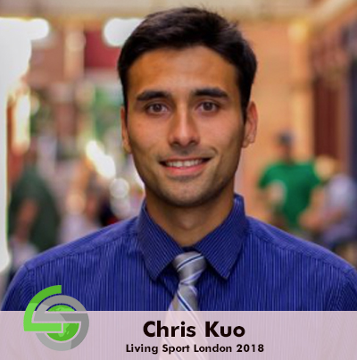 Chris Kuo LS Photo.jpg
