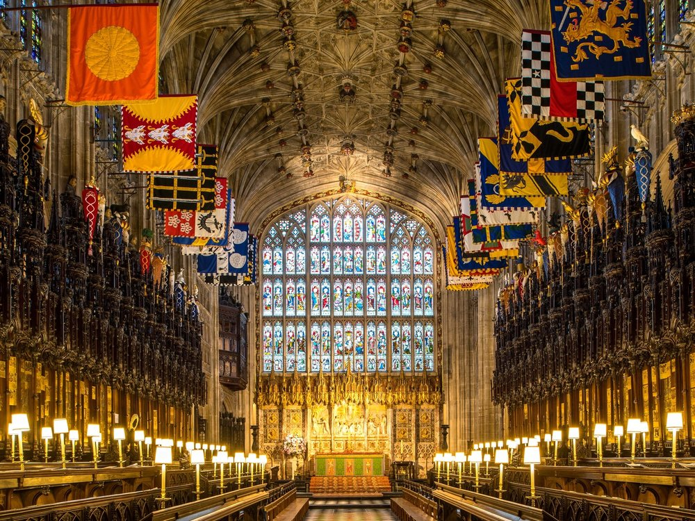 St George's Chapel.jpg