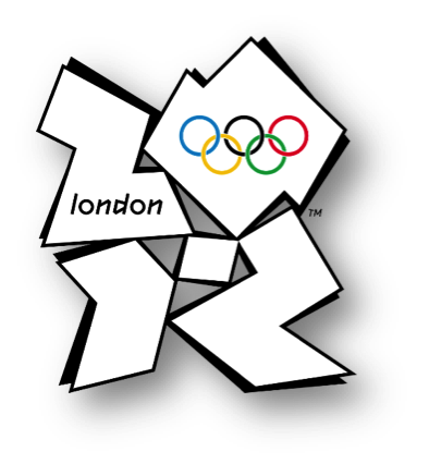 1-London2012.png