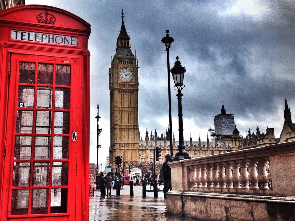 London Photo.jpg