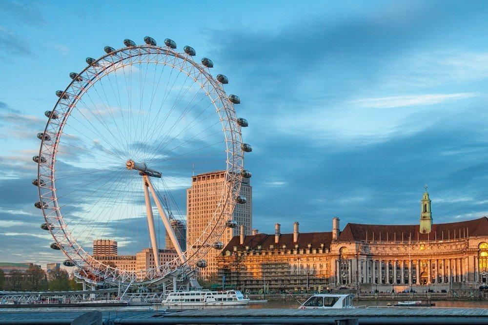 london-eye-atardecer.jpg