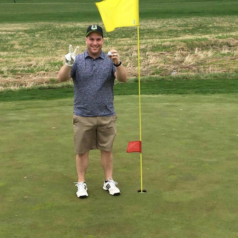 Shane Golf.JPG